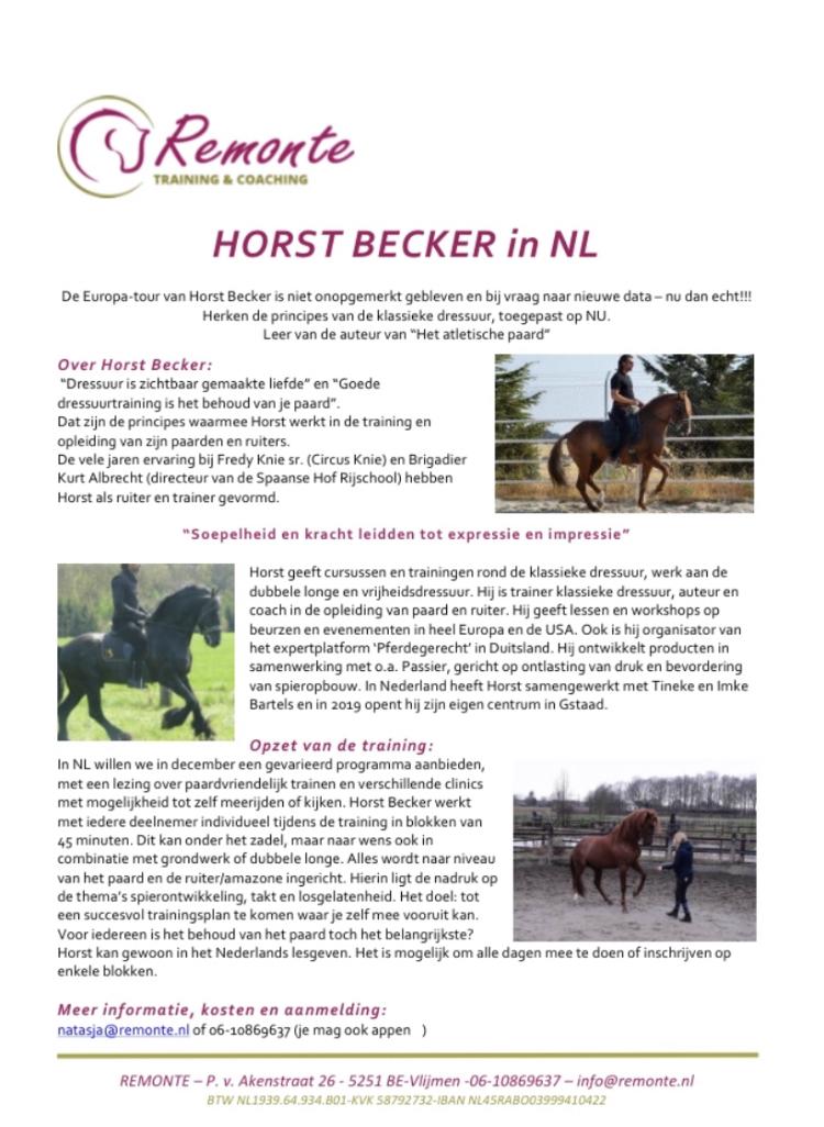 HB-Kurs NL ohne Datum