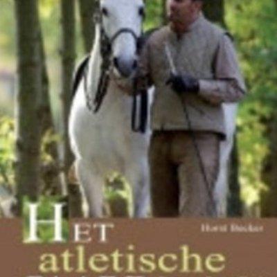 Booke & DVD met Horst Becker