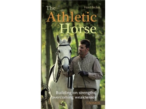 THE ATHLETIC HORSE - ENGL. VERSION