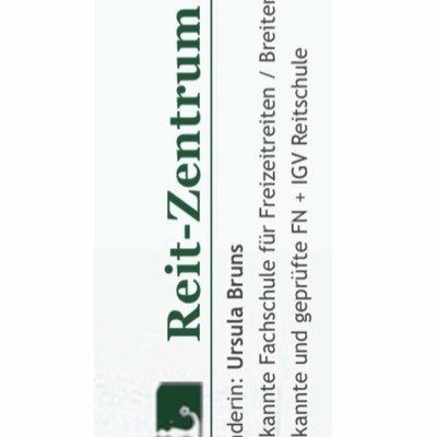 10.-12.11.2020 Klassische Dressur, Bodenarbeit & Geritten an feiner Hand REITZENTRUM REKEN mit Horst Becker