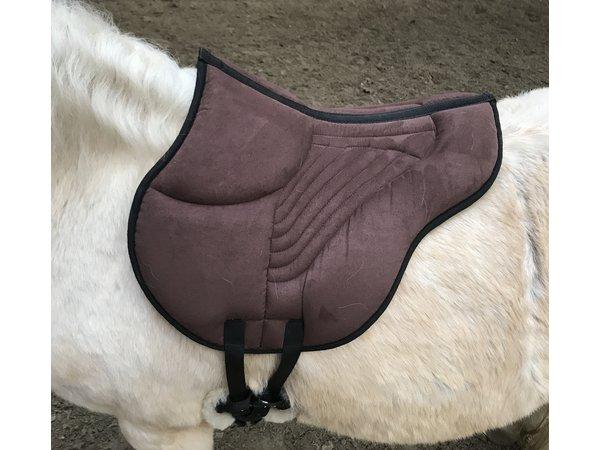 Body-Move-Pad-KIDS das ReitPad mit Haltergriff für Pony's und Kleinpferde