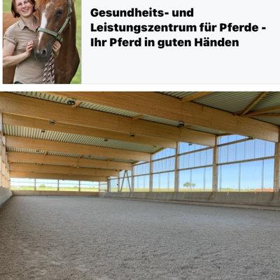 24.-26.09.2021 GLZ Obergröningen  Klass. Dressur am Boden & unterm Sattel, geführt an feiner Hand