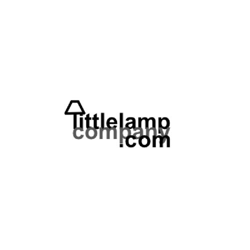 LITTLE LAMP COMPANY