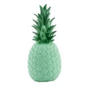 GOODNIGHT LIGHT Ananas Lamp | Fresh