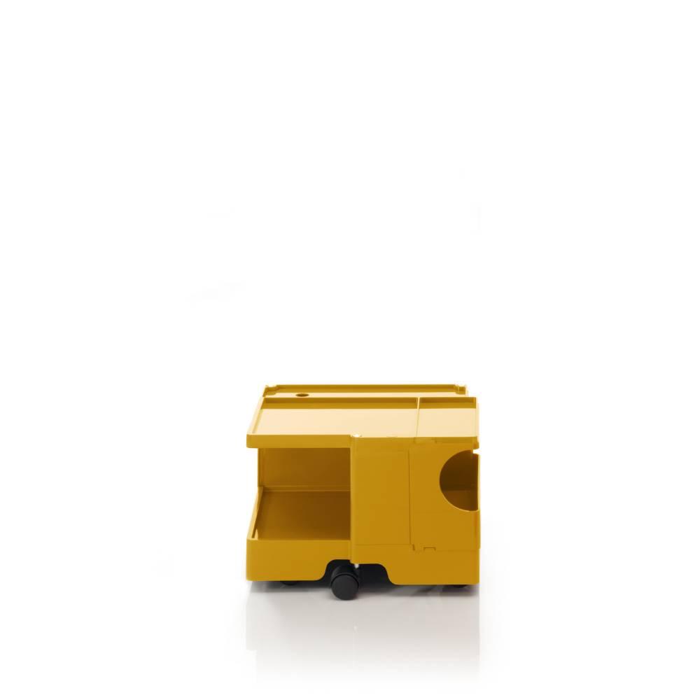 Boby Trolley B10-2
