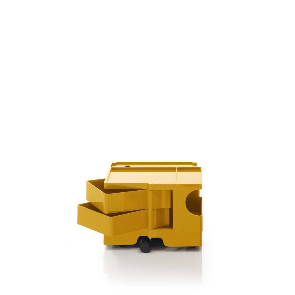 Boby Trolley B12-2
