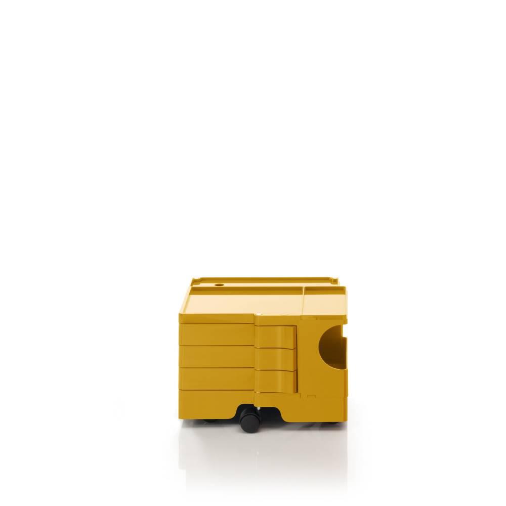 Boby Trolley B13-2