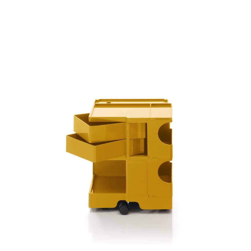 Boby Trolley B22-2