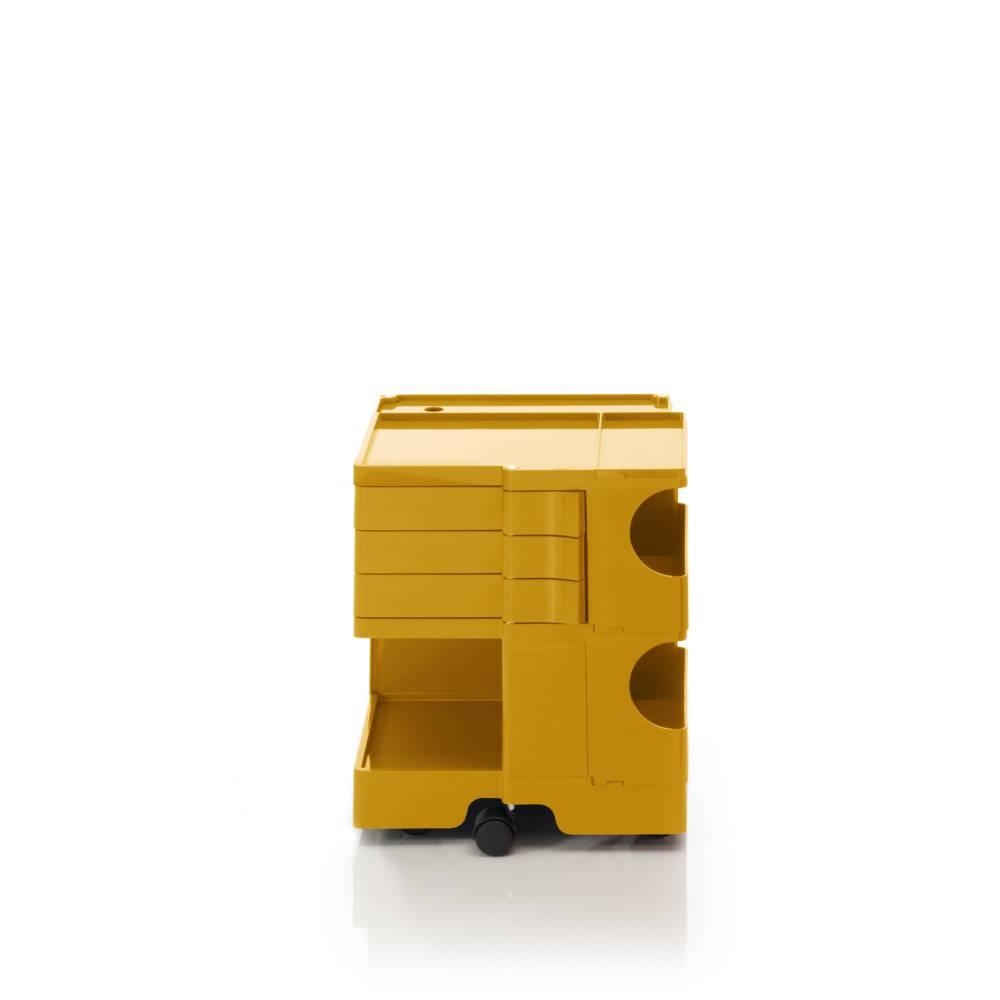 Boby Trolley B23-2