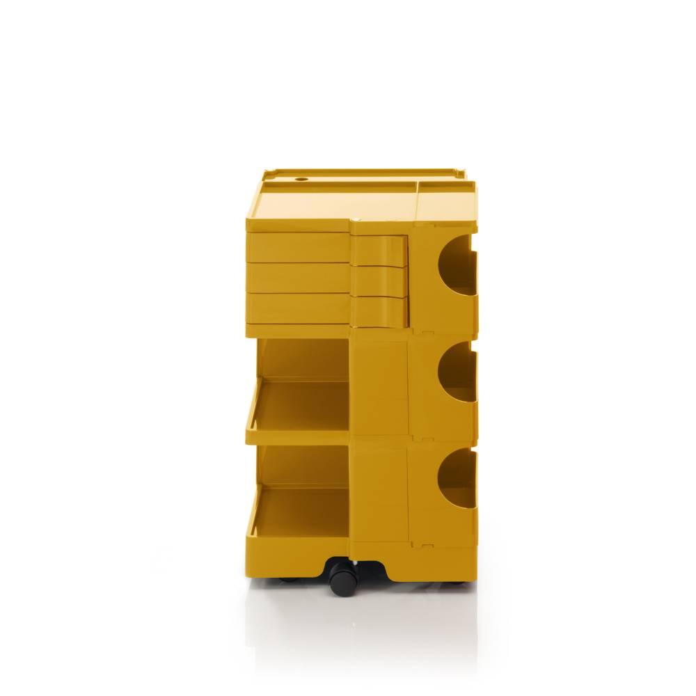 Boby Trolley B33-2