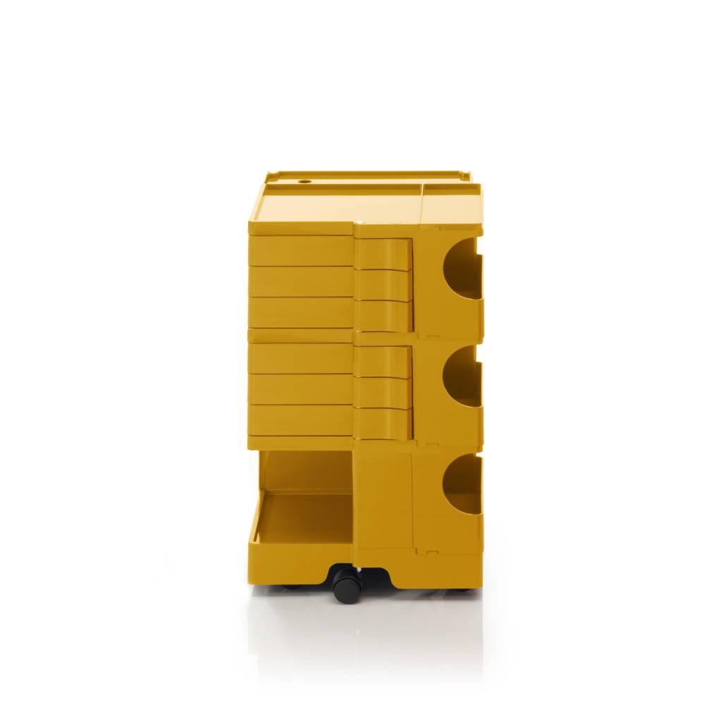 Boby Trolley B36-3