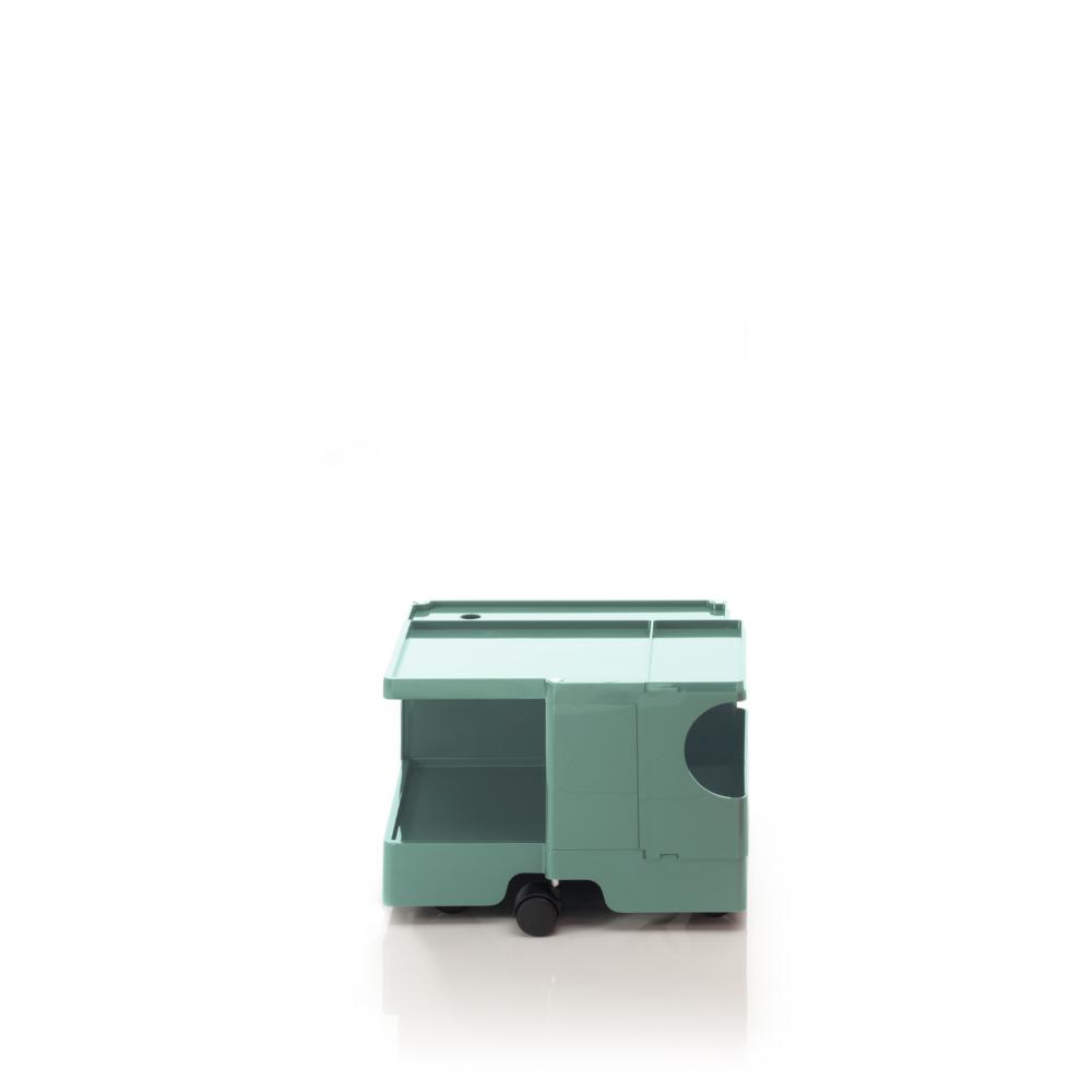 Boby Trolley B10-3