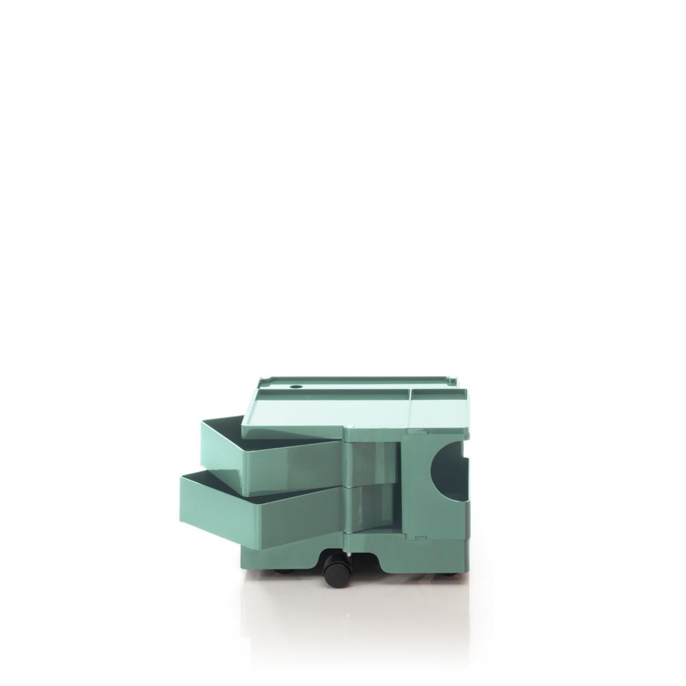 Boby Trolley B12-3