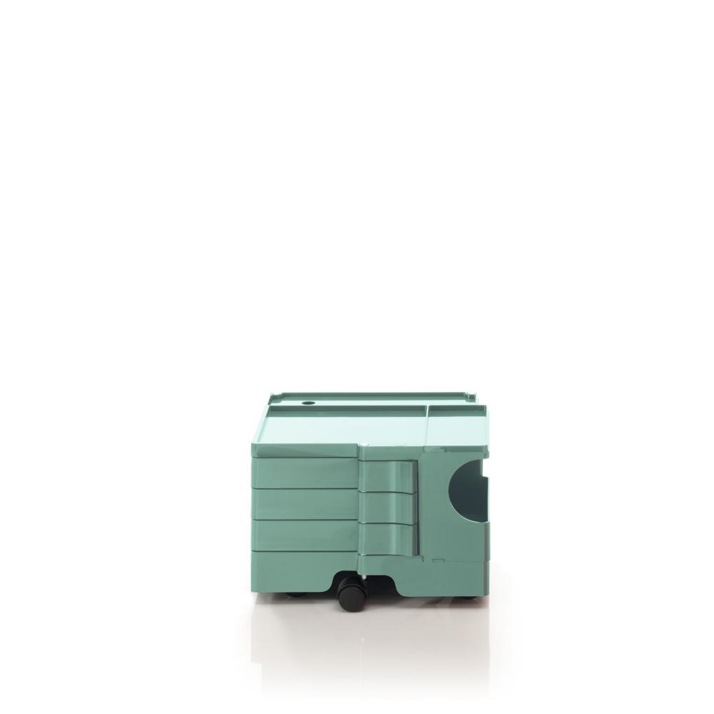 Boby Trolley B13-3