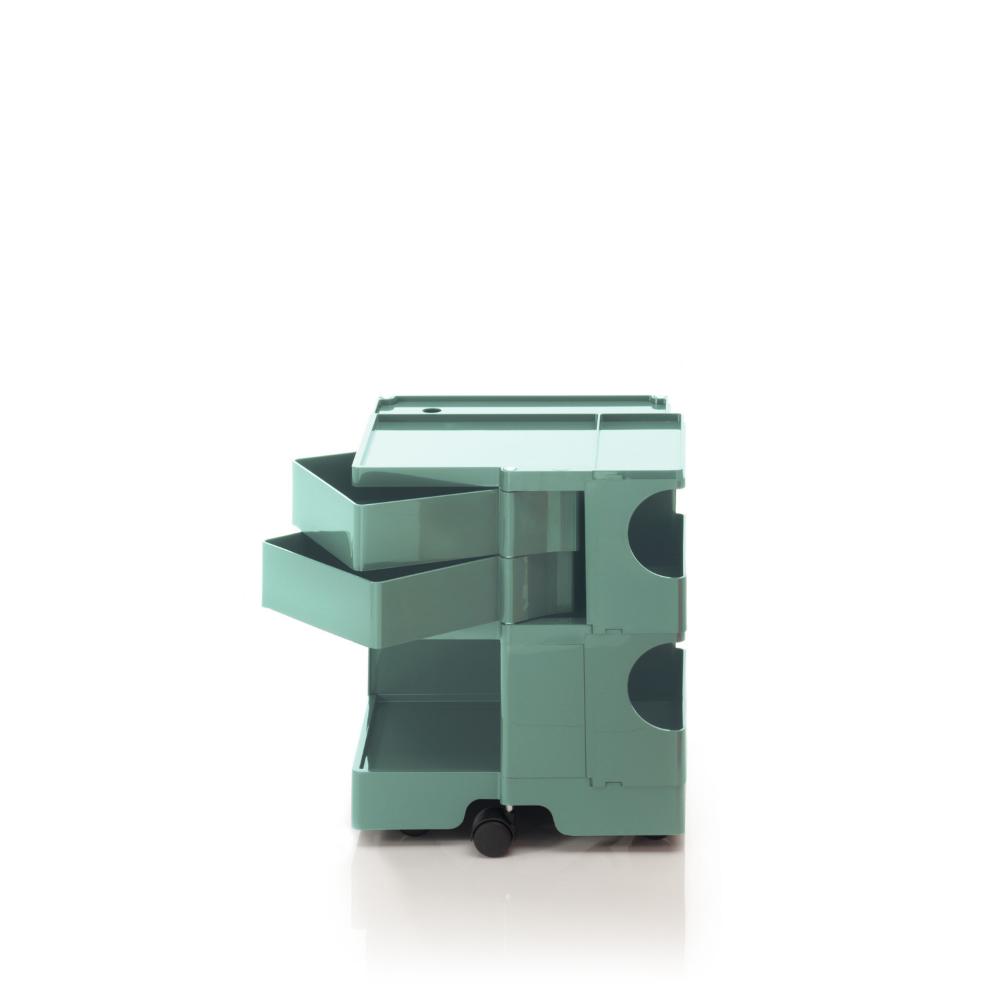 Boby Trolley B22-3