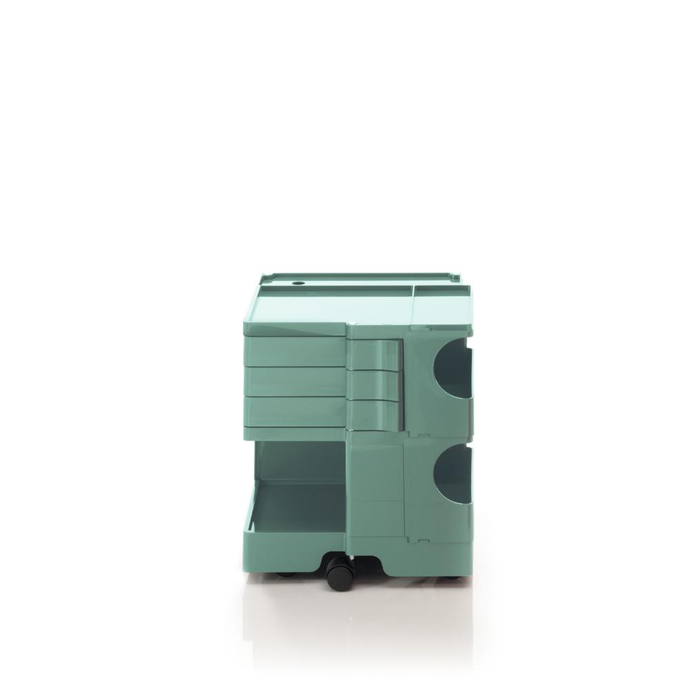 Boby Trolley B23-3