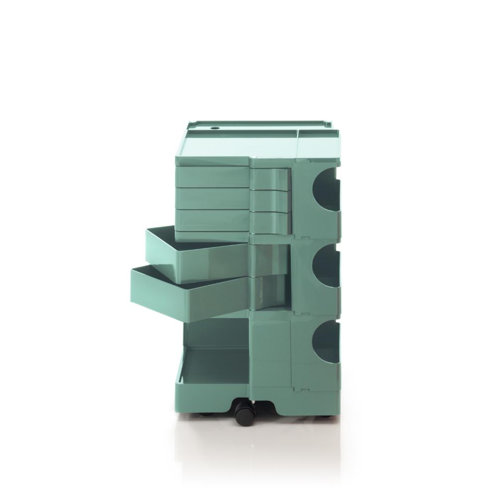 Boby Trolley B35-3