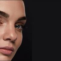 Augenbrauenstift Anwendung – Tipps & Tricks