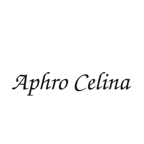 Aphro Celina