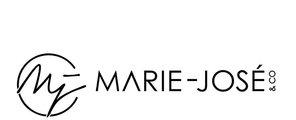Marie-José
