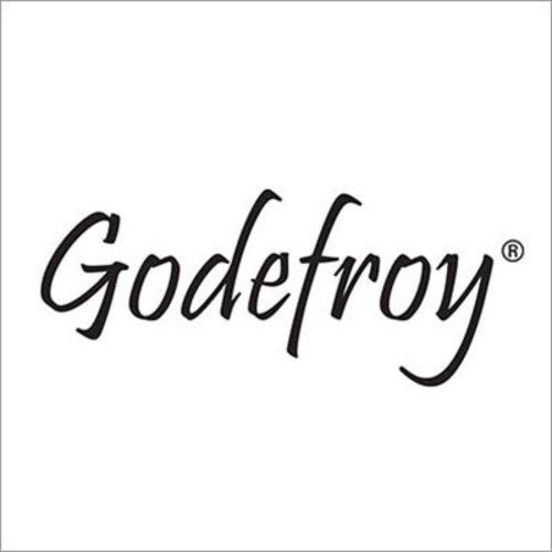 Augenbrauenfarbe Godefroy  - Ganz einfach!