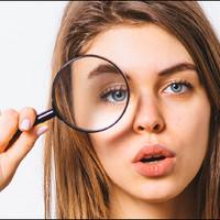 Suero para el crecimiento de las cejas - ¡Los mejores comentarios y todo lo que necesitas saber!