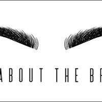 Know-how de cejas. Todo sobre cejas y tendencias.