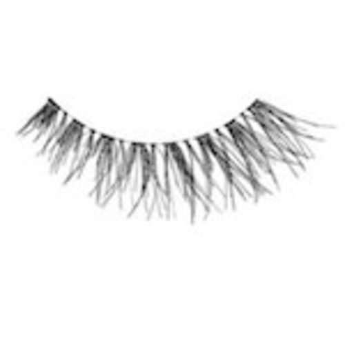 Ardell Ardell Demi Wispies Multipack False Eyelashes