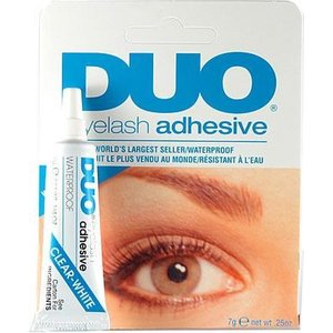 Ardell Duo Eyelash Glue