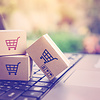 Distributori e rivenditori