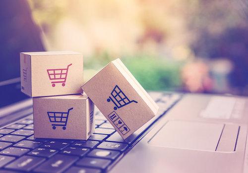Distribuidores y revendedores