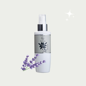 Marie-José Spray per ambienti Fresh Lavender