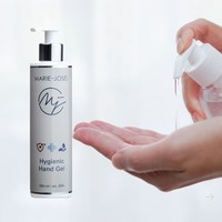 Gel pour les mains (250 ml)