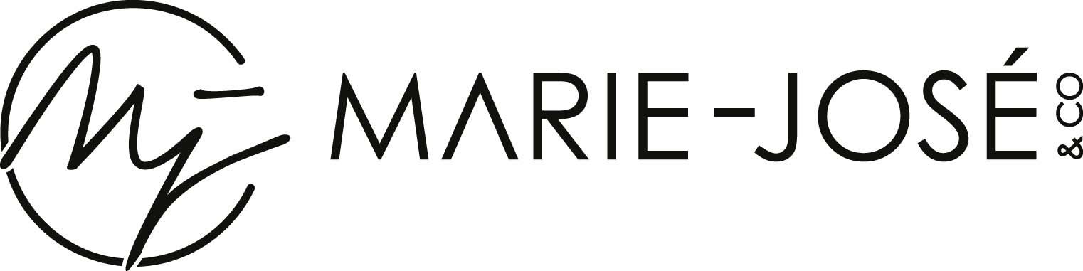 Marie-José & Co
