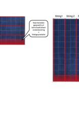 Zonnepanelenreiniger  (5 liter)