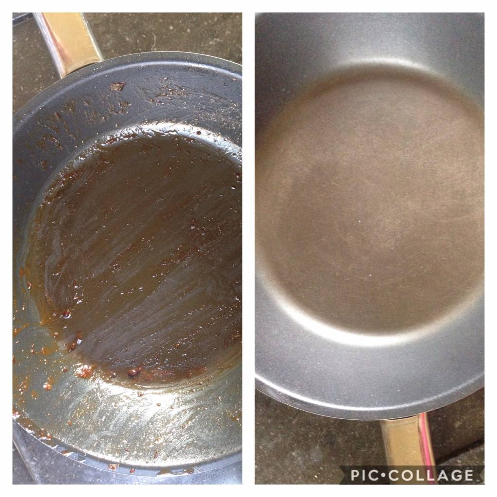 Vaatwastabletten (voor 6 maanden) (1 kg)