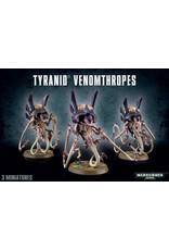 Games-Workshop TYRANID VENOMTHROPES