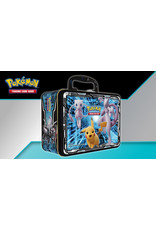 Pokemon Company Pokemon - Collector Chest (Armored Mewtwo, Pikachu, and Charizard)