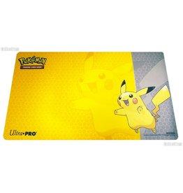Pokemon Company Acc - Pokemon Pikachu Play Mat