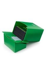 Dragon shield Deck Shell - Green