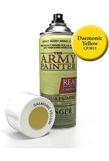 Army Painter The Army Painter Spray