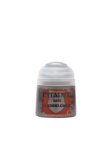Games-Workshop Citadel paint LEADBELCHER (12ML)