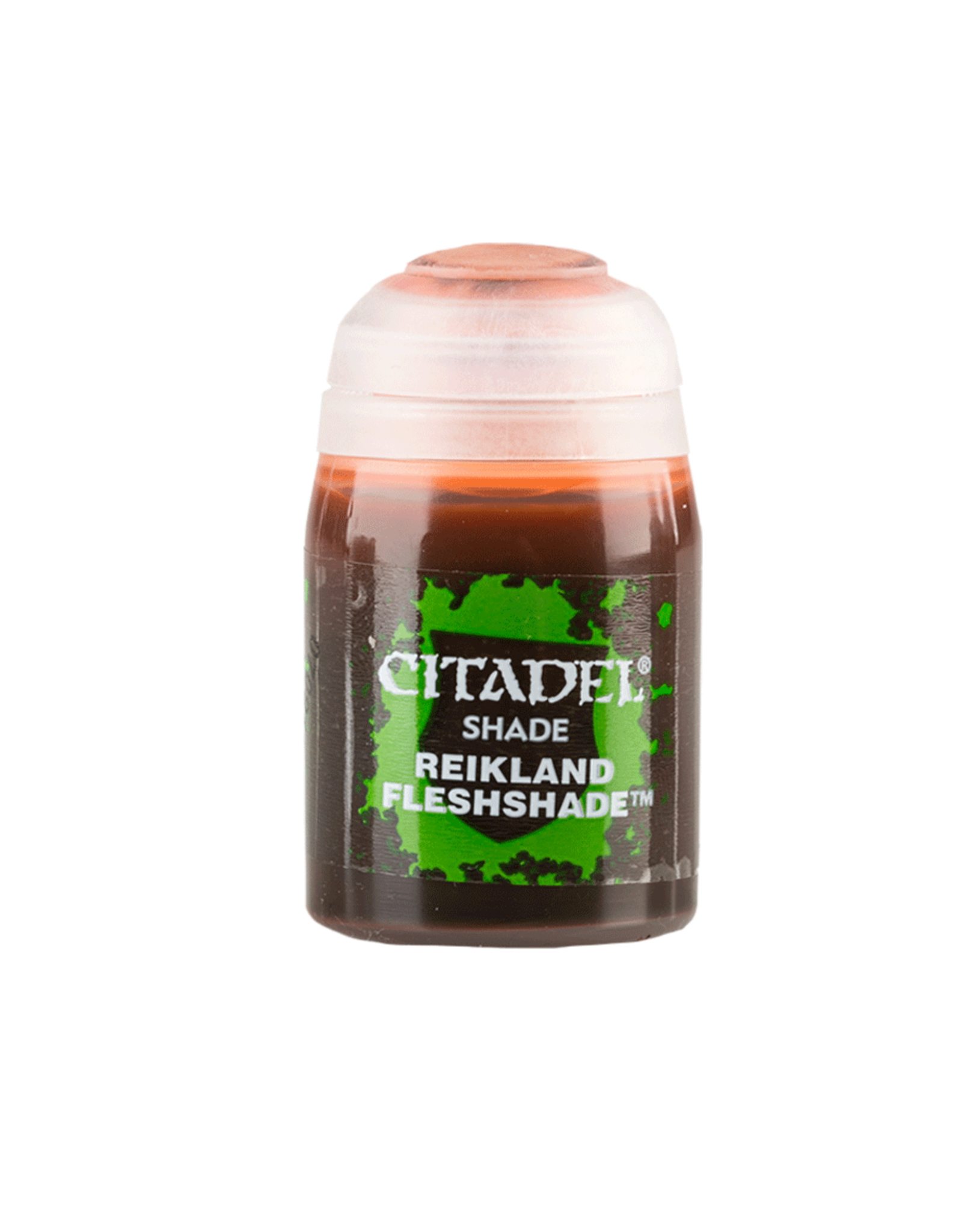 Games-Workshop Citadel paint REIKLAND FLESHSHADE (24ML)