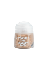 Games-Workshop Citadel paint Dry: SYLVANETH BARK (12ML)