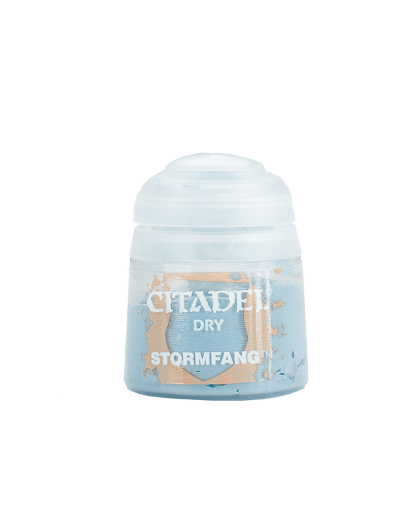 Games-Workshop Citadel paint STORMFANG (12ML)