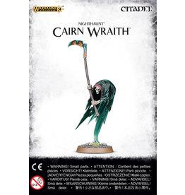 Games-Workshop NIGHTHAUNT: CAIRN WRAITH