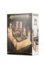 Games-Workshop DOMINION OF SIGMAR: SHATTERED TEMPLE