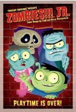 Zombies Jr