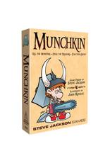 Munchkin Core