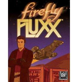 Fluxx Firefly Fluxx